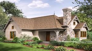 cottage house plans 900 square feet youtube