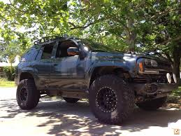 63 best trailblazer build images on pinterest chevy trailblazer