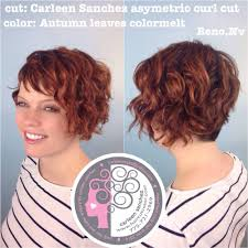 wash and go hairstyles wash and go haircuts for curly hair archives hairstyles and