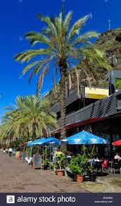 Marina Promenade Floor Plans by Marina Promenade Stock Photos U0026 Marina Promenade Stock Images Alamy