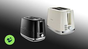 Morphy Richards Toaster Cream Grab 33 Off These Stylish Morphy Richards U201cdimensions U201d Toasters