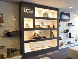 ugg boots australia store 55 best things to wear images on boots ugg boots