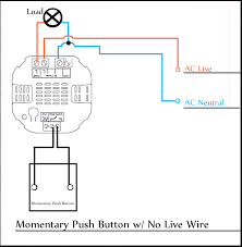 micro dimmer g2 micro smart dimmer g2 wiring schematic
