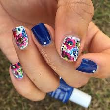712 best nails images on pinterest make up enamels and pretty