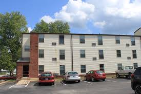 income apartments in french lick indiana in french lick