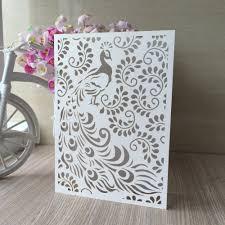 best online wedding invitations reviews 100 personal wedding invitations online wedding invitation