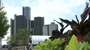 detroit named worst city in america to live in according to