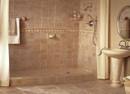 25 simple shower designs designs let you choose from a simple