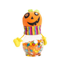 where to buy cheap candy for halloween popular candy halloween buy cheap candy halloween lots from china