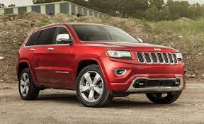 jeep grand cherokee price jeep grand cherokee reviews jeep grand cherokee price photos and