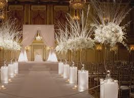 small wedding venues chicago small wedding venues chicago luxury wedding decor chicago