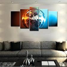 wall ideas wall decor canvas nursery wall decor canvas wall
