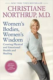 women s women s bodies women s wisdom revised edition creating