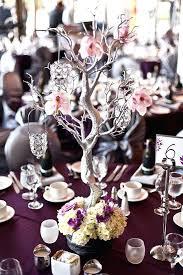 used wedding reception decor surprising used wedding reception