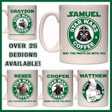 becher k che personalisierte name wars becher kaffeetasse keramik