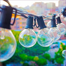 String Lights For Boys Bedroom Boys Fairy Lights For Bedroom Plug In Lights For Bedroom