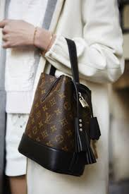429 best lv images on louis vuitton handbags bag and bags