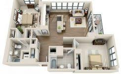 small apartment designs 12 tiny apartment design ideas to