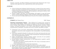 resume objective statement exles entry level sales and marketing stupendousotel resume objective career objectives management