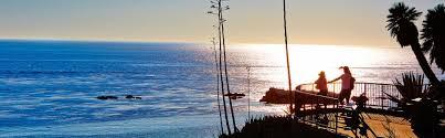 request a proposal laguna beach house