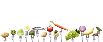 Esszimmer Essen Vegan Veranstaltungen Unser Cleveres Esszimmer