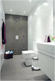 small bathroom designs 2013 best bathroom ideas 2013 modern small design rectangle toilet