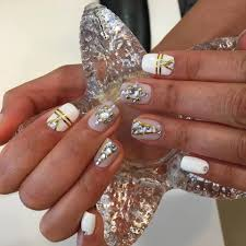 emily u0027s nail salon home facebook