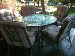 Outdoor Furniture Martha Stewart by Inspirational Martha Stewart Patio Furniture Parts 14 On Lowes