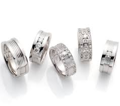 wedding ring japan gorgeous ring venus tears wedding bands engagement ring