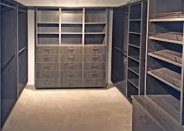 custom closets u2013 can do cabinets