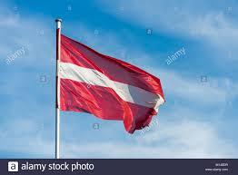 Single Flag Official Flag Of Austria Stock Photos U0026 Official Flag Of Austria