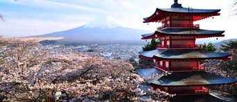 your japan honeymoon exclusively tailor made by rask rask travel
