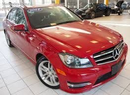 mercedes lindon certified pre owned mercedes mercedes of lindon