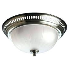 Lowes Bathroom Exhaust Fan Nutone Bathroom Exhaust Fan Lowes Blades Replacement