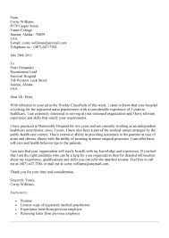 letter of recommendation orthopedic surgery sle 100 images