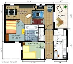 room layout app room planning tool wonderful living room layout tool websites with e