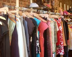 consignment stores clothing consignment stores the budget fashionista s guide to