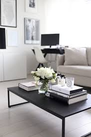 Decorating Ideas For Coffee Tables Nordic Coffee Table Decor Ideas New Decorating Ideas