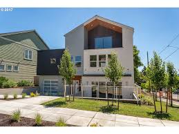 portland townhouses for sale