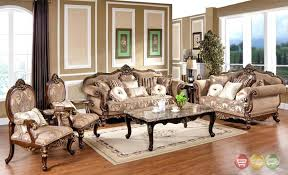 Traditional Chairs For Living Room Living Room Furniture Traditional Creative Of Traditional