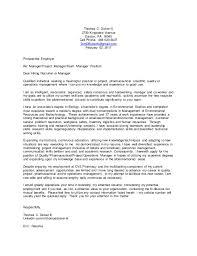 Cvs Pharmacy Resume Tom Dicker 3 Management Resume 02022017