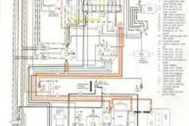 vw beetle wiring diagram 4k wallpapers
