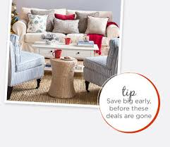 wayfair home store for furniture decor outdoors more