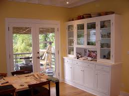 kitchen cabinets repair services heirlooms custom cabinetry u0026 furniture in listowel on kitchen