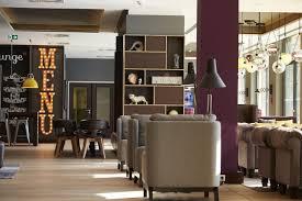 home joi design interior design premier inn frankfurt am main