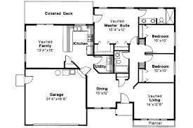 traditional house plans jerico 30 042 associated designs