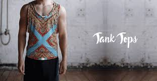 10 Must Haves For Every by 10 Must Haves Tank Tops Thestylecity S Fashion S