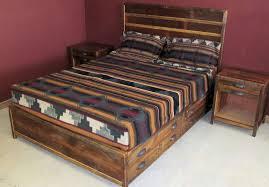 Log Bedroom Furniture Sets Bedroom Superb Reclaimed Bedroom Furniture Reclaimed Wood