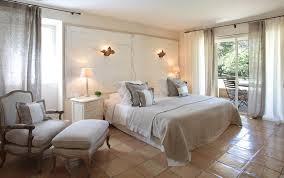 deco chambre taupe et beige chambre taupe et blanc unique awesome deco chambre beige et taupe