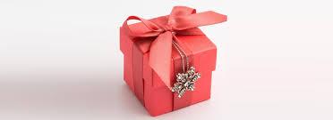 wedding gift boxes uk bespoke gift boxes asian wedding favours bridal trousseau